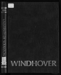 1981 Windhover
