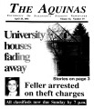 The Aquinas 1991-04-18