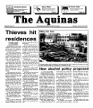 The Aquinas 1992-12-10