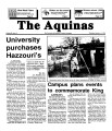 The Aquinas 1993-01-14
