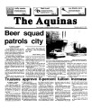 The Aquinas 1993-04-22