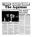 The Aquinas 1992-11-12