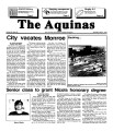 The Aquinas 1993-05-06