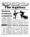 The Aquinas 1993-09-16