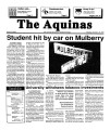 The Aquinas 1993-11-18