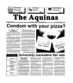 The Aquinas 1994-02-17