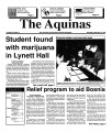 The Aquinas 1994-02-24