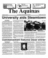 The Aquinas 1994-04-21