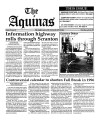 The Aquinas 1994-04-28