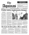 The Aquinas 1994-09-08