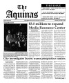 The Aquinas 1994-12-08