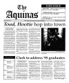 The Aquinas 1995-02-09