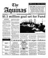 The Aquinas 1995-02-16