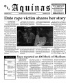 The Aquinas 1995-09-14