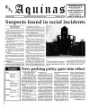 The Aquinas 1995-09-21