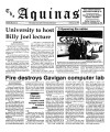 The Aquinas 1996-02-08