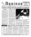 The Aquinas 1996-04-25