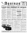 The Aquinas 1996-12-12