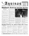 The Aquinas 1997-03-06