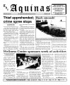 The Aquinas 1997-03-13