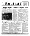 The Aquinas 1997-03-20
