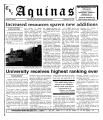 The Aquinas 1997-09-11