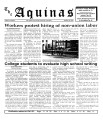 The Aquinas 1997-10-23