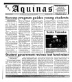 The Aquinas 1997-12-11