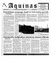 The Aquinas 1998-02-26