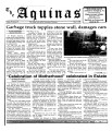 The Aquinas 1998-05-07