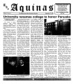 The Aquinas 1998-09-17