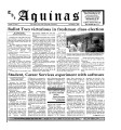 The Aquinas 1998-11-05