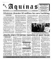 The Aquinas 1998-12-10