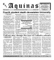 The Aquinas 1999-02-11