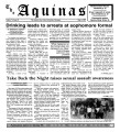 The Aquinas 1999-05-06