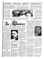 The Aquinas 1941-09-12