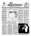 The Aquinas 1990-02-14