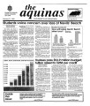The Aquinas 1990-02-21