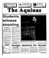 The Aquinas 1992-09-24