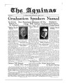 The Aquinas 1932-04-15
