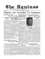 The Aquinas 1932-06-06