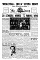 The Aquinas 1957-11-29