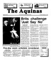 The Aquinas 1991-09-12