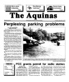 The Aquinas 1991-09-05