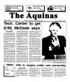 The Aquinas 1991-09-19