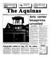 The Aquinas 1991-09-26