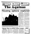 The Aquinas 1992-02-20