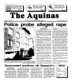 The Aquinas 1992-04-02