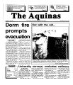 The Aquinas 1992-04-09