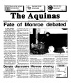 The Aquinas 1992-09-17